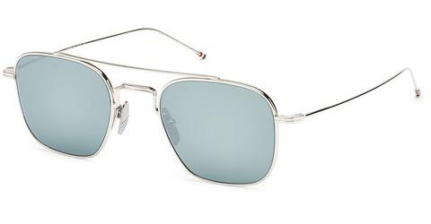 Sonnenbrille Thom Browne TBS907 02