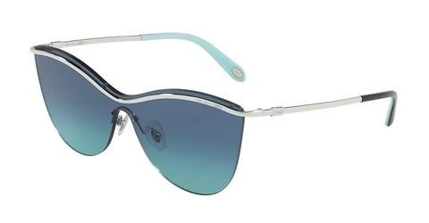 Sonnenbrille Tiffany TF3058 60479S