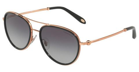 Sonnenbrille Tiffany TF3059 61053C