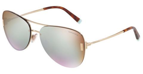 Sonnenbrille Tiffany TF3066 609164