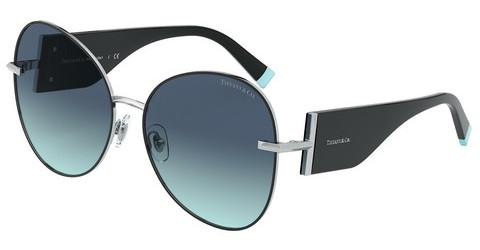 Sonnenbrille Tiffany TF3069 61459S