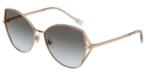 Sonnenbrille Tiffany TF3072 61053C