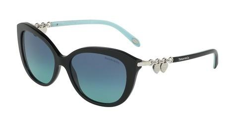 Sonnenbrille Tiffany TF4130 80019S