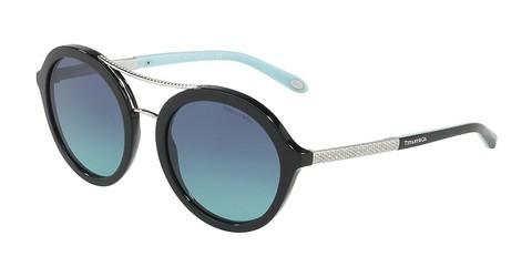 Sonnenbrille Tiffany TF4136B 80019S