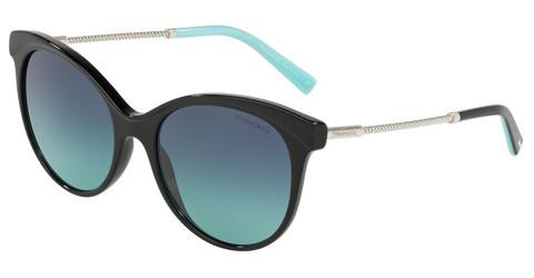 Sonnenbrille Tiffany TF4149 80019S