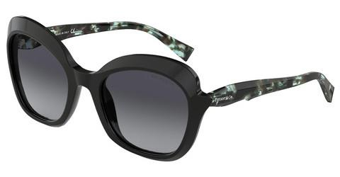 Sonnenbrille Tiffany TF4154 82643C