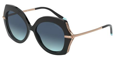 Sonnenbrille Tiffany TF4169 80019S