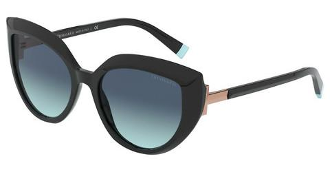 Sonnenbrille Tiffany TF4170 80019S