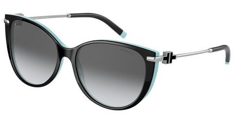 Sonnenbrille Tiffany TF4178 8055T3