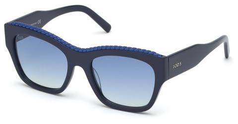 Sonnenbrille Tod's TO0259 90W