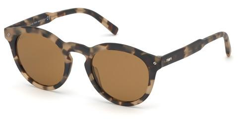 Sonnenbrille Tod's TO0260 55E