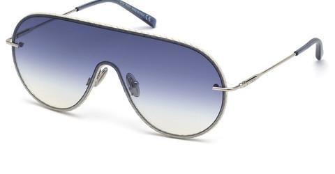 Sonnenbrille Tod's TO0261 90W