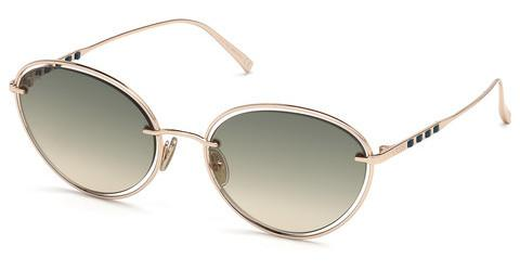 Sonnenbrille Tod's TO0264 28P