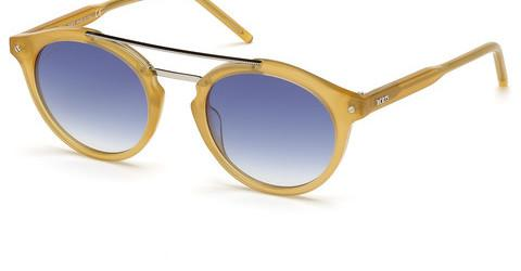 Sonnenbrille Tod's TO0268 39W