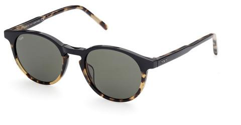 Sonnenbrille Tod's TO0270 05Q