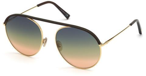 Sonnenbrille Tod's TO0273 30Q