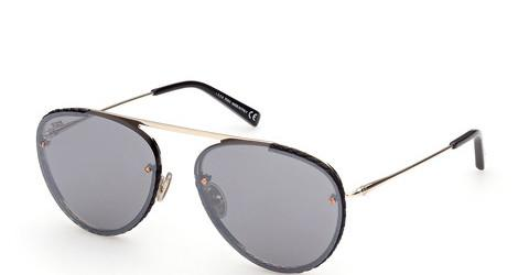 Sonnenbrille Tod's TO0283 32C