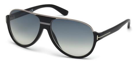 Sonnenbrille Tom Ford Dimitry (FT0334 02W)