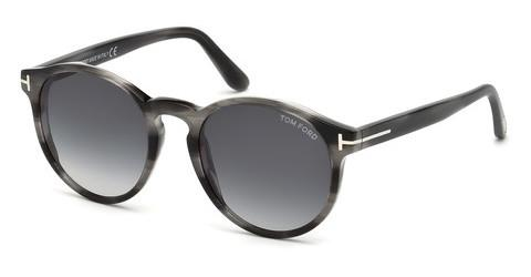 Sonnenbrille Tom Ford FT0591 20B