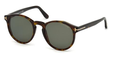Sonnenbrille Tom Ford FT0591 52N