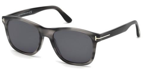 Sonnenbrille Tom Ford FT0595 20A
