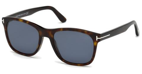 Sonnenbrille Tom Ford FT0595 52D