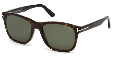 Sonnenbrille Tom Ford FT0595 52N