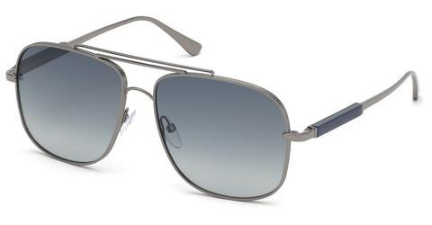 Sonnenbrille Tom Ford Jude (FT0669 12W)