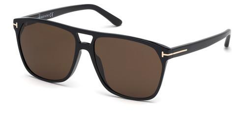 Sonnenbrille Tom Ford FT0679 01E