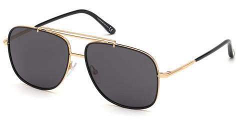 Sonnenbrille Tom Ford Benton (FT0693 30A)
