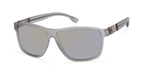 Sonnenbrille ic! berlin Alpha (A0653 835025834120ml)