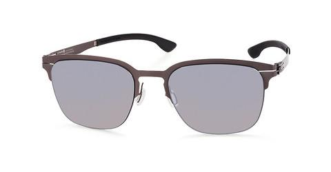 Sonnenbrille ic! berlin The Antihero SE (M1437 053053t02120do)