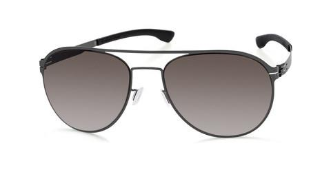 Sonnenbrille ic! berlin Attila L. (M1445 023023t02128do)