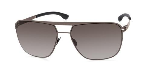 Sonnenbrille ic! berlin Marcel E. (M1458 025025t02128do)