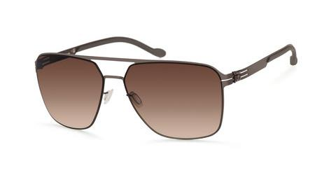 Sonnenbrille ic! berlin MB 03 (M1487 025025R12133mr)