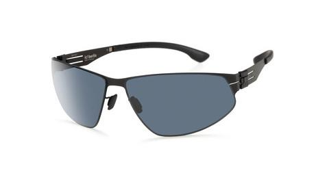 Sonnenbrille ic! berlin Reese (M1521 002002t02101do)
