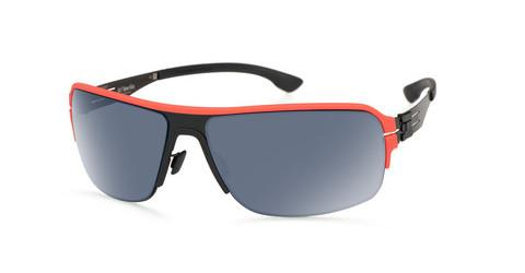 Sonnenbrille ic! berlin Runway (RH0033 H228002t02908do)
