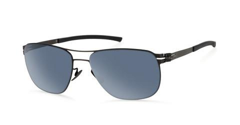 Sonnenbrille ic! berlin T 109 (T0077 022022s02115ft)