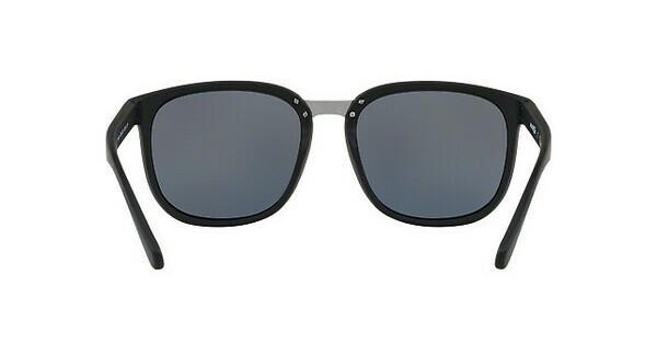 Arnette AN4238 01/81 TIGARD Sonnenbrille 4B6yW