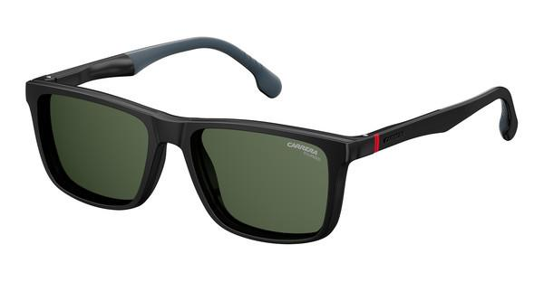 Carrera   CARRERA 4009/CS 807/UC GREEN PZBLACK