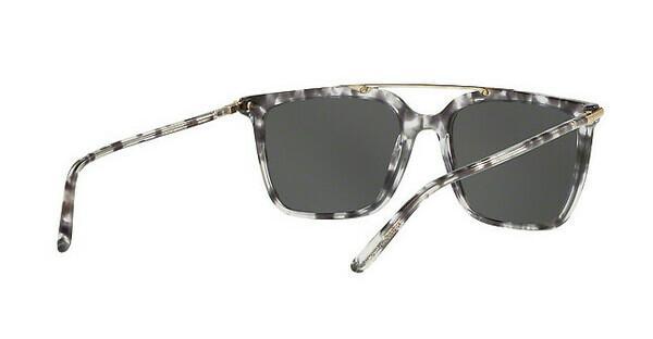 DOLCE & GABBANA Dolce & Gabbana Herren Sonnenbrille » DG4318«, 313987