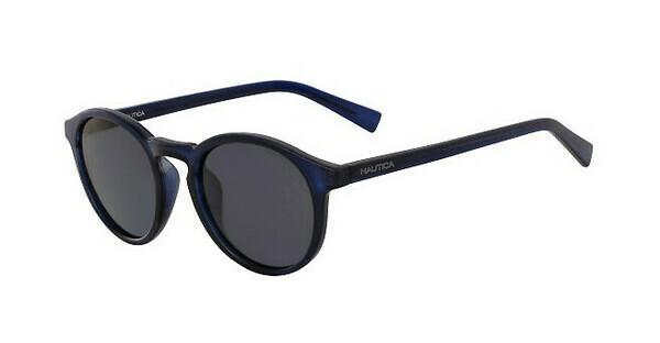 Nautica Sonnenbrille (N3611SP 414 59) wkuJfWpvLN