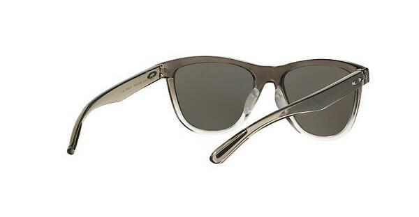 Oakley Sonnenbrille »MOONLIGHTER OO9320«, grau, 932007 - grau/grau