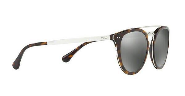 Polo Herren Sonnenbrille » PH4128«, 556173