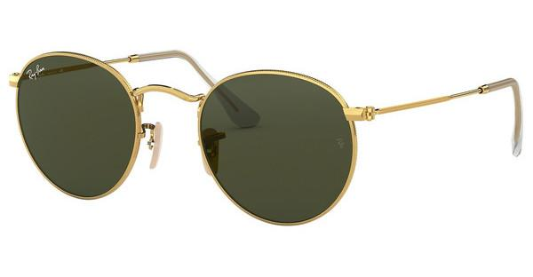 ray ban brille sonnenbrille