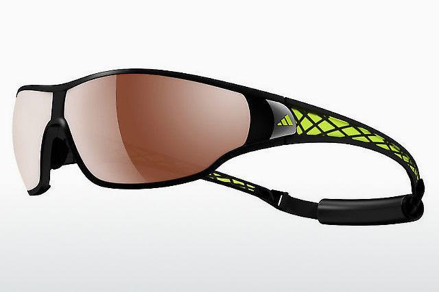 Online Günstig Sonnenbrille Adidas Kaufen356 Sonnenbrillen 4jRL5A3q