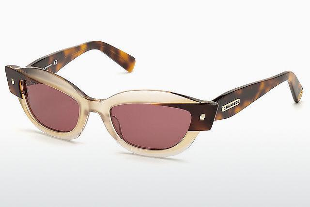 Dsquared Sonnenbrille günstig online kaufen (175 Sonnenbrillen)