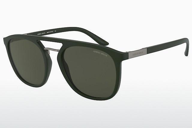 749e9ed688e7 Sonnenbrille günstig online kaufen (9.841 Sonnenbrillen Neuheiten 145)
