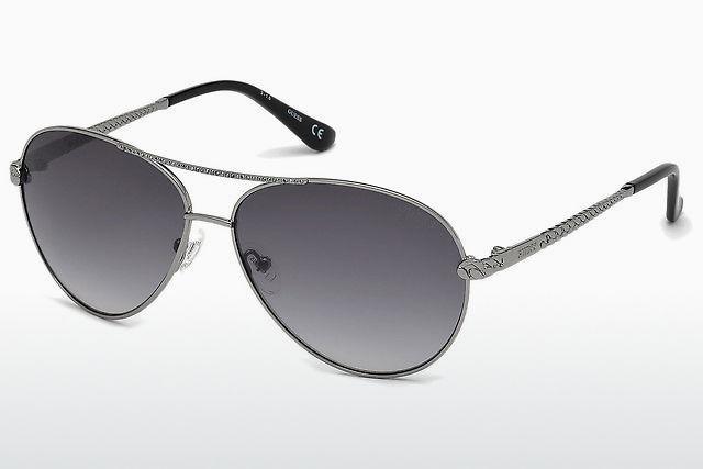 6d5c4ee3c0f719 Guess Sonnenbrille günstig online kaufen (806 Guess Sonnenbrillen)