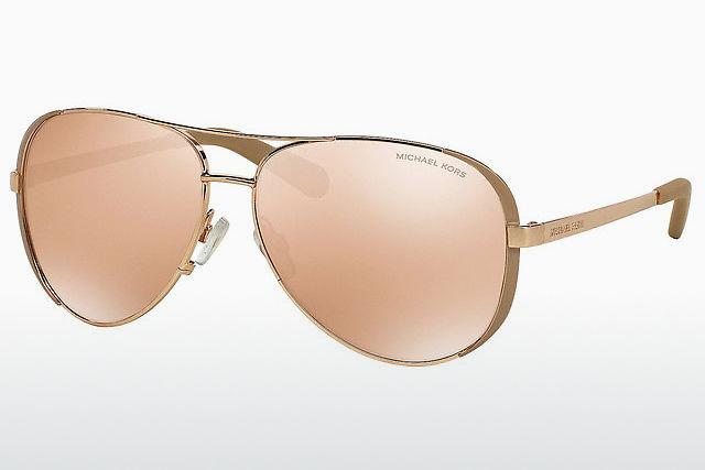 Sonnenbrille günstig online kaufen (29.469 Sonnenbrillen) f09d32a2467